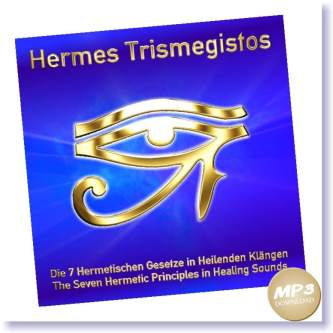 CD_MP3 Hermes7a