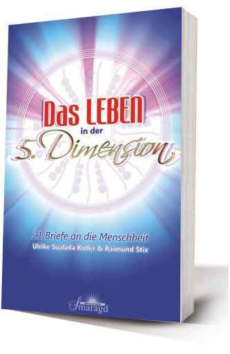5D_Buch 3D7