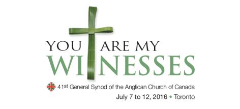 41st synod