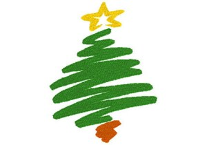 christmas_tree_design