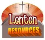 Lenten 4 copy