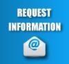 Request-School-Info-Button
