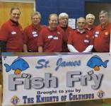 Knights fry DSC04680 copy