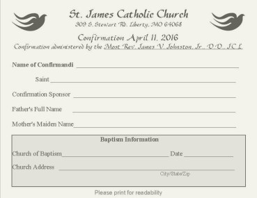 confirmation cards_16