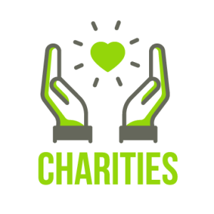 CHARITIES_sjsbl_spot_illustration