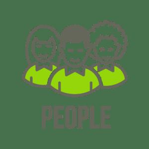 PEOPLE_sjsbl_spot_illustration