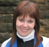 Jill Natrass