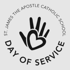 St. James Apostle Catholic School Glen Ellyn, IL