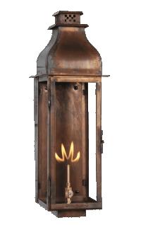 LANTERNS | St James Lighting