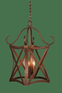 CHANDELIERS | St James Lighting