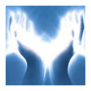 Reiki  training