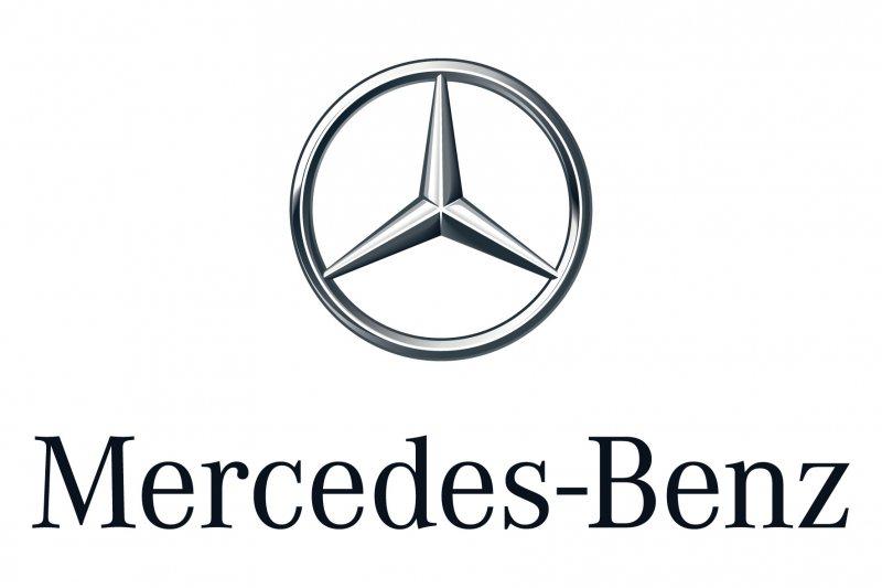 وظائف HR لشركة MERCEDES-BENZ براتب يبدء من 6000 الى 7000