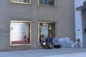 West 57th Street, New York