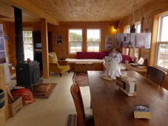 Open Studio - space 3