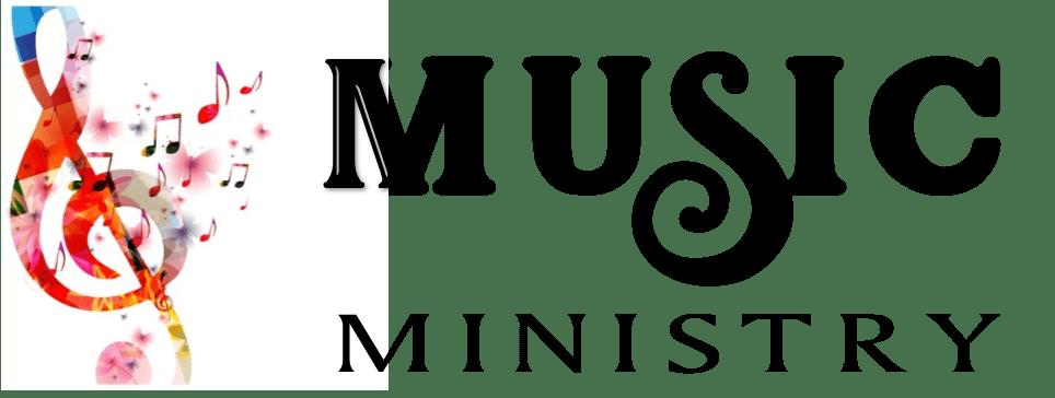 Music Ministry  St Joan of Arc Catholic Church