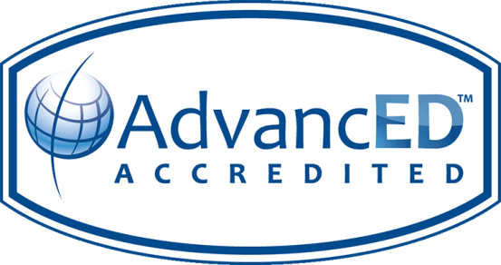 Image result for advanc ed accreditation standards