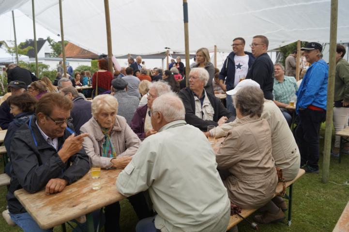 47 Ökumen.Gem.Fest 2017