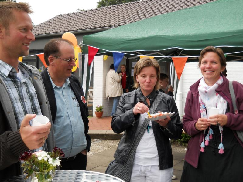 GemeindefestWill_199