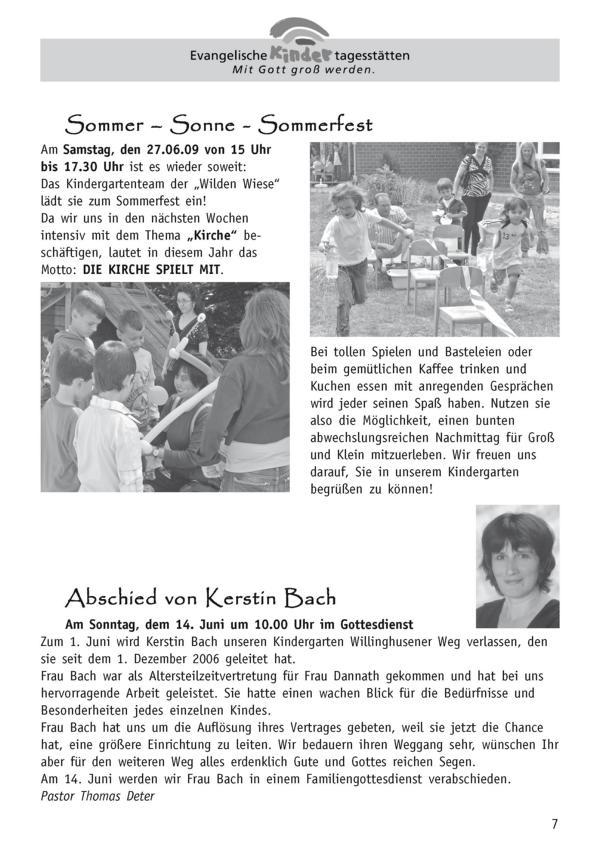 JoKu 60_Seite_07