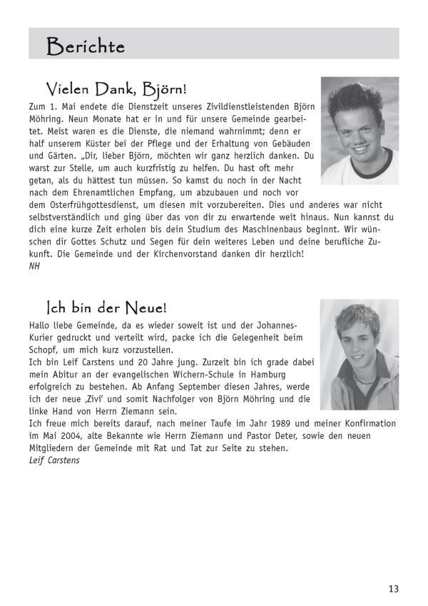 JoKu 60_Seite_13