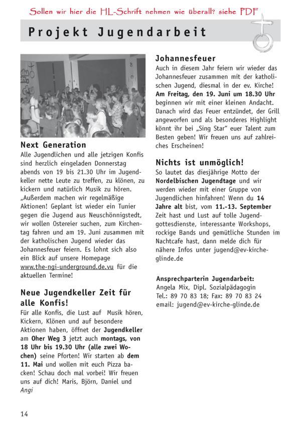 JoKu 60_Seite_14