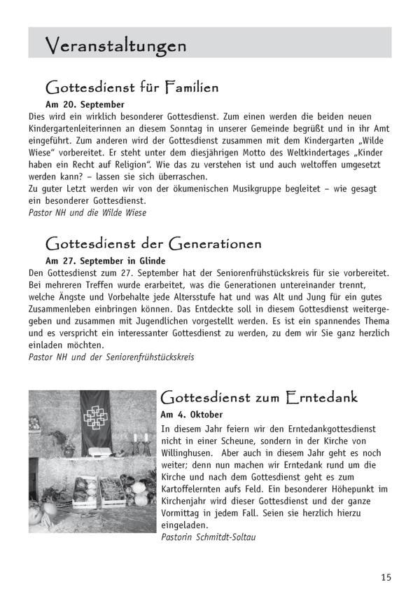 JoKu 61_Seite_15