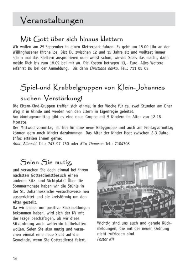 JoKu 61_Seite_16