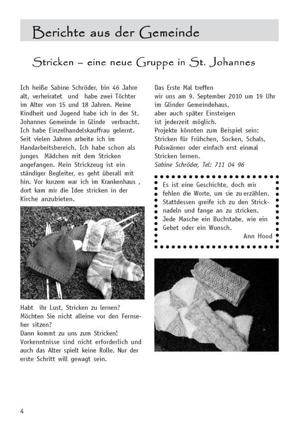 JoKu 65_Seite_04
