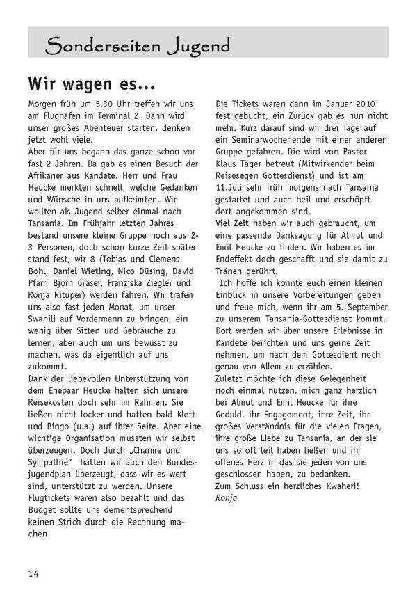 JoKu 65_Seite_14