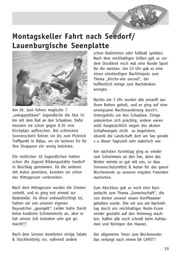 JoKu 65_Seite_19