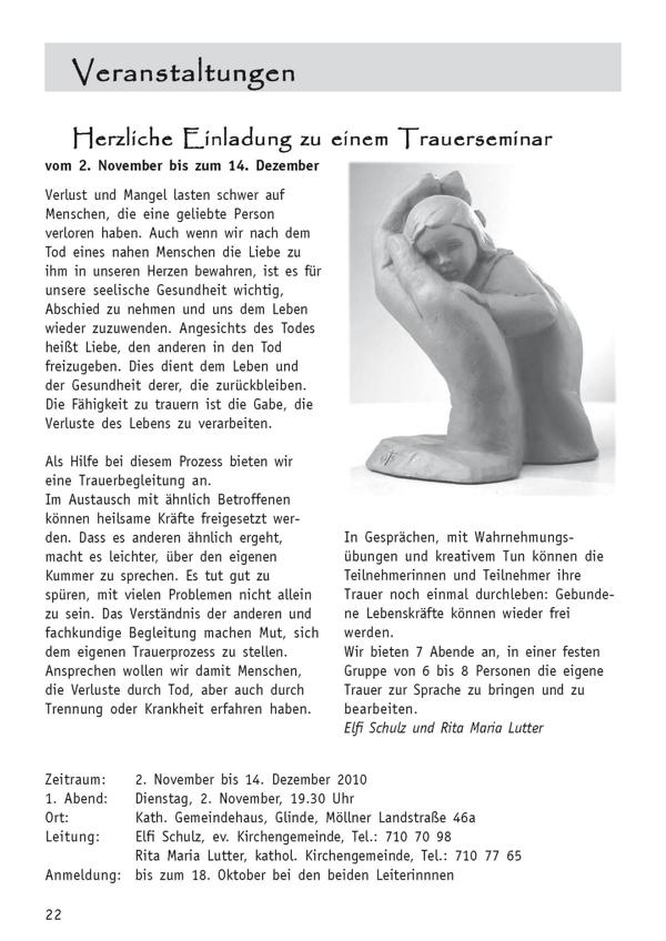 JoKu 65_Seite_22