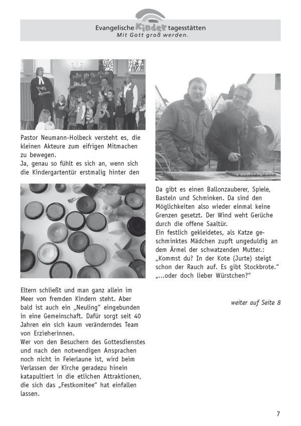 JoKu 71_Seite_07