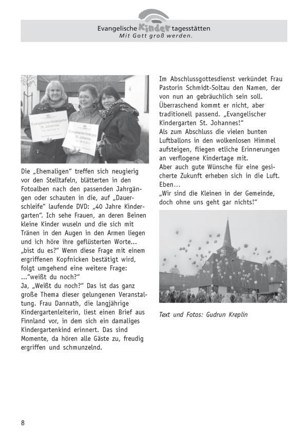 JoKu 71_Seite_08