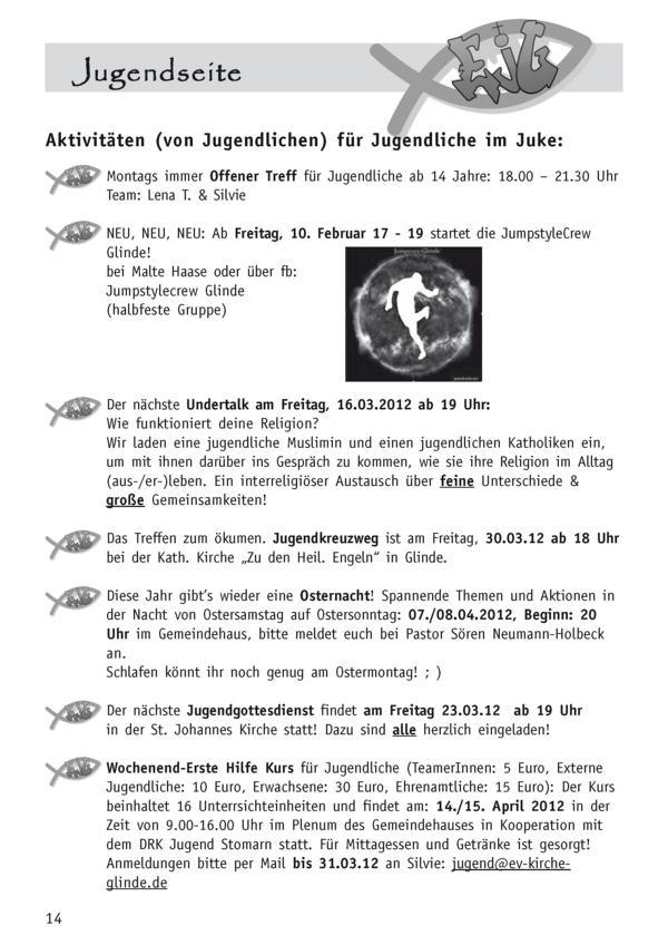 JoKu 71_Seite_14