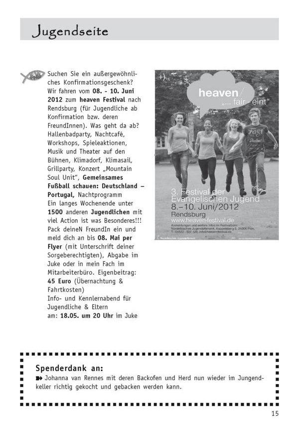 JoKu 71_Seite_15