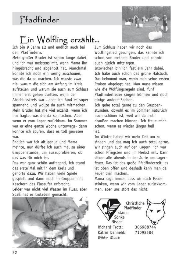JoKu 71_Seite_22