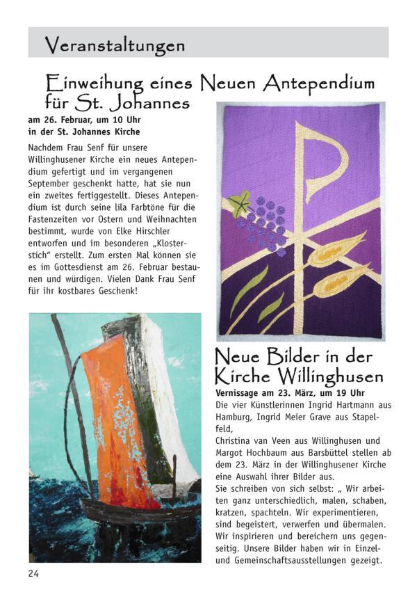 JoKu 71_Seite_24