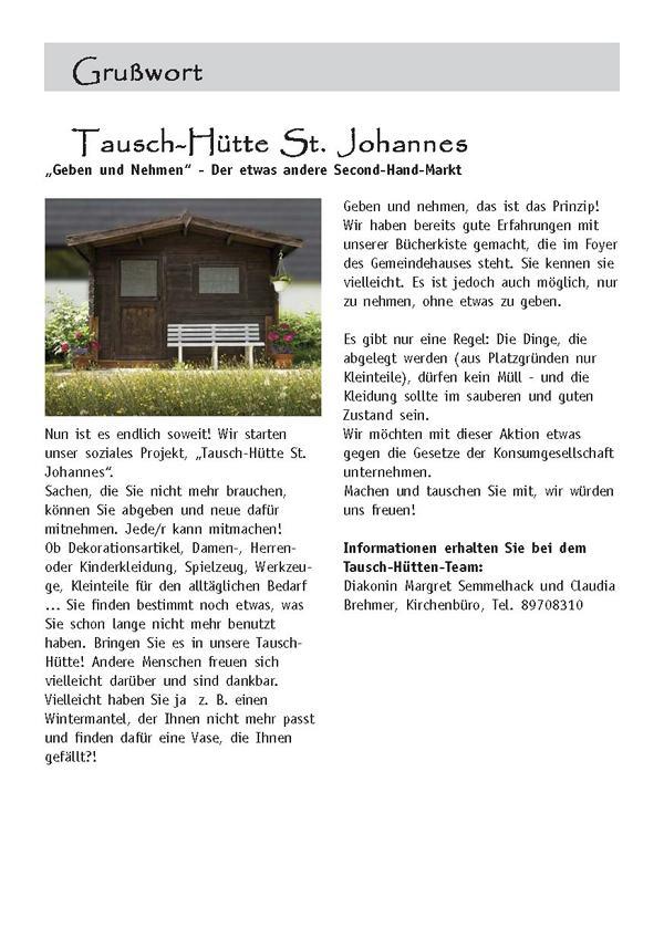 JoKu 77_Seite_02