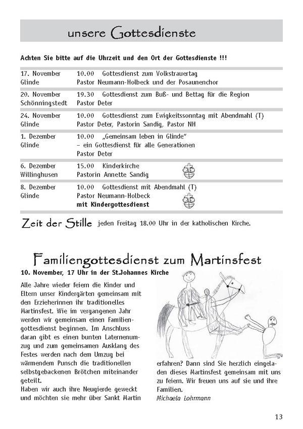 JoKu 77_Seite_13