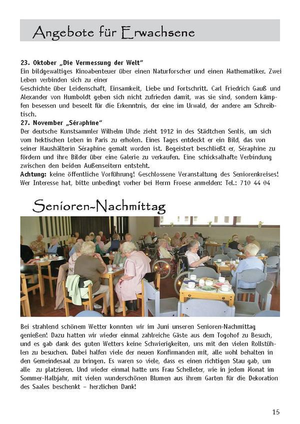 JoKu 77_Seite_15