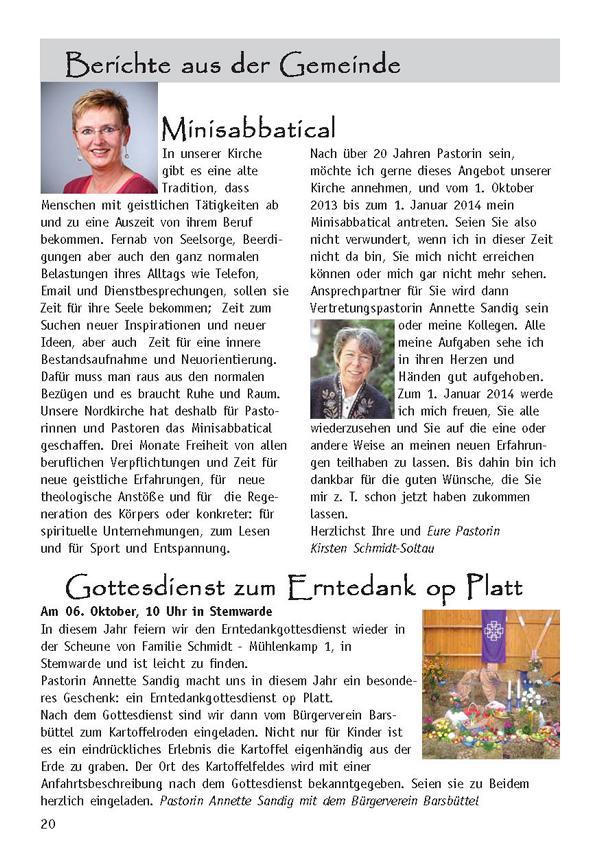 JoKu 77_Seite_20