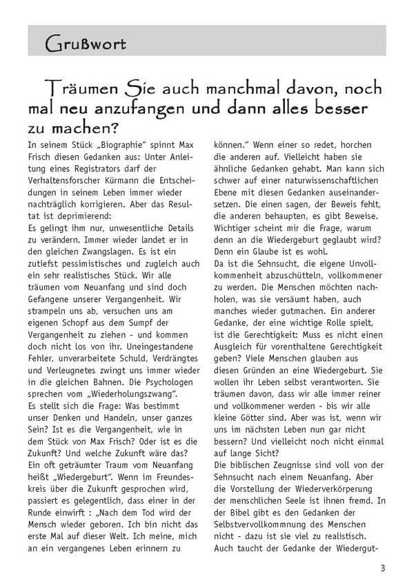 JoKu 78_Seite_03