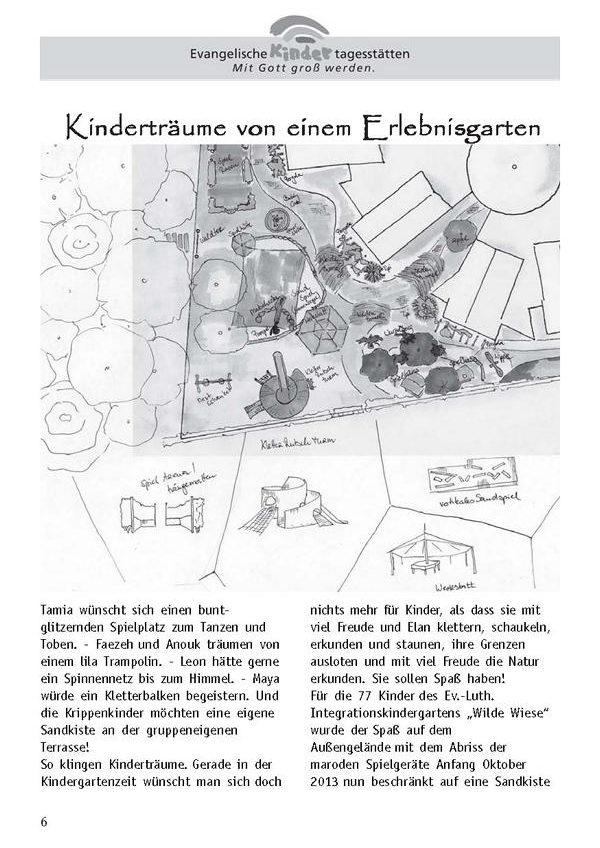 JoKu 78_Seite_06