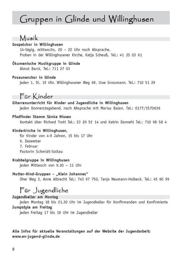 JoKu 78_Seite_08