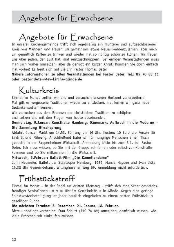 JoKu 78_Seite_12