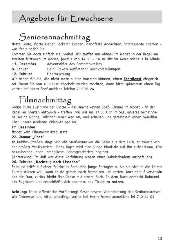 JoKu 78_Seite_13