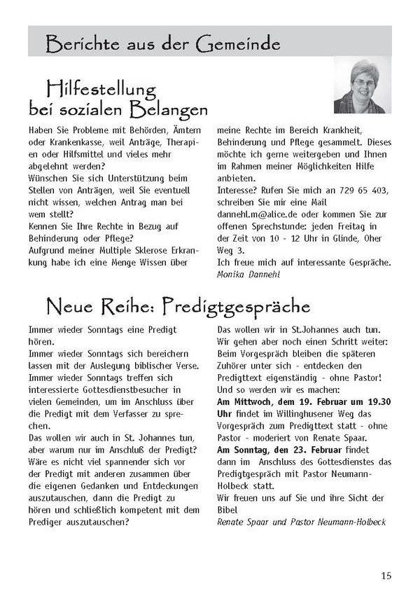 JoKu 78_Seite_15