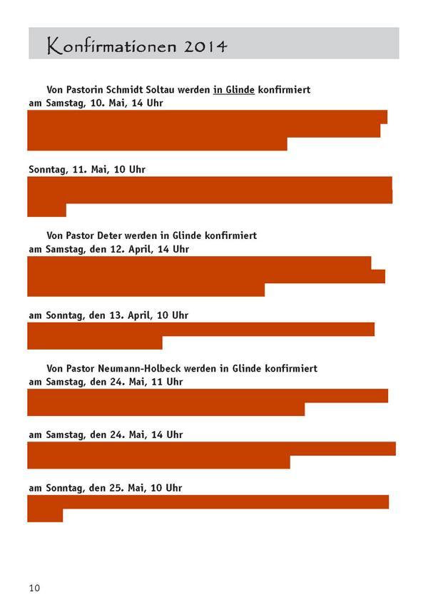 JoKu 79_Seite_10