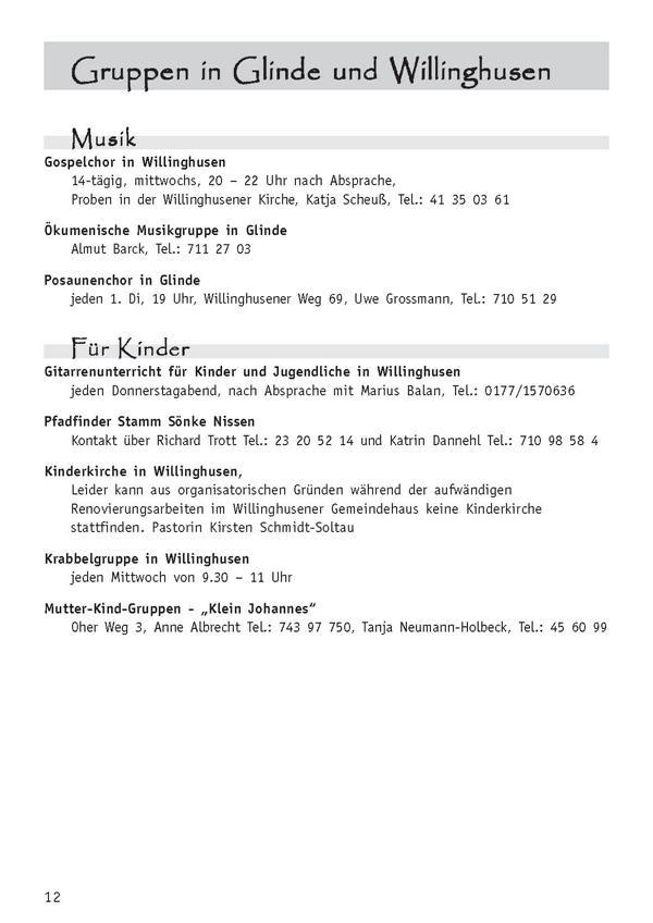 JoKu 79_Seite_12