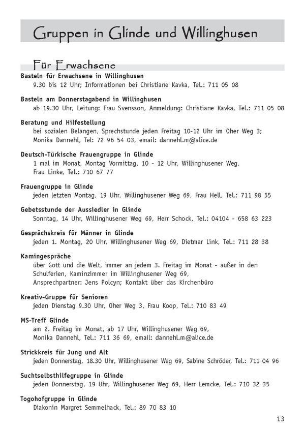 JoKu 79_Seite_13